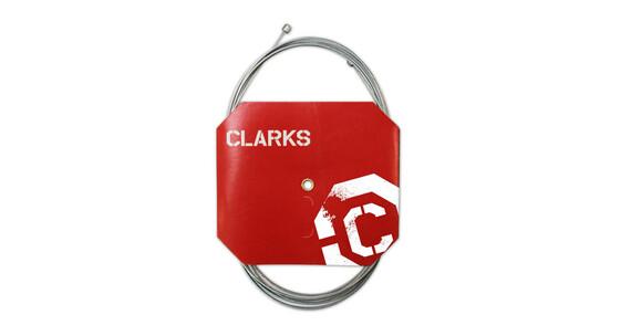 Clarks Elite Universal Schaltinnenzug Kettenschaltung